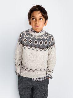 プラッドシャツとフェアアイルセーターでカッコよくキメよう #gaplove ぬくもりを贈ろう: 【Kids Boy】 ノルディックセーター/ID:913330  シャツ/ID:695095  ※全て一部限定店舗での取扱い、2015/12/1以降販売予定 http://www.gap.co.jp/browse/subDivision.do?cid=6170 #gaplove, #GapJapan, #ギャップ, #GapHoliday2015