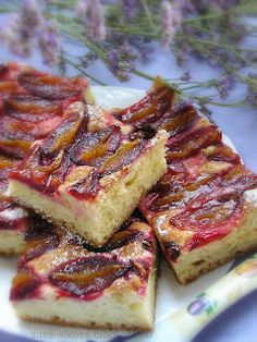 Sweet Life, Quiche, French Toast, Food And Drink, Breakfast, Easy, Recipes, Recipe, Sheet Cakes