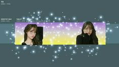 Banner Do Youtube, Banners, Base, Polaroid Film, Templates, Youtubers, Download, Random Pictures, Ideas