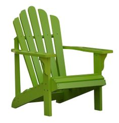 I still dream of having an Adirondeck chair ,,,, in our garden would be fab & by the sea would be totally fabulous ,,,,,