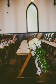 [Carolyn Scott Photography] [Fresh Affairs] www.allsaints1875.com #allsaintschapel #allsaints1875 #downtownraleigh #weddingvenue #ceremony #raleighweddingvenue