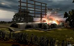 "Company of Heroes, my In-game Screenshots. Operation SeaLion Battle of Britain August-September 1940 Poor weather delayed Adlertag (""Eagle Day"") until 13 August 1940. On 12 August, the first attemp..."