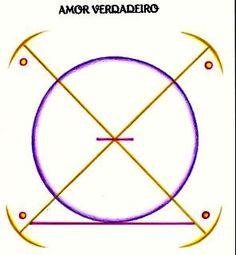 simbolos de cura quantica