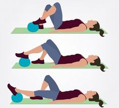 Exercise is one common way to get rid of the fat & make the ankles strong and fit. Here are our 9 best exercises to get rid of ankles fat. Flexibility Workout, Improve Flexibility, Do Exercise, Excercise, Ankle Exercises, Balance Exercises, Armpit Fat, Calf Muscles, 30 Day Challenge