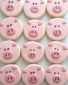 Best 25+ Decorated sugar cookies