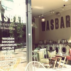 Blog update: verslag budget trip Antwerpen #thedevilwearswibra #traveltips #lowbudget #DEWASBAR