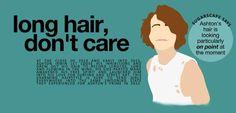 the history of Ashton Irwin's hair -- part 7/8 :)