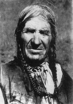 "Plicka: ""Gazda z Madačky - Novohrad"", Slovakia Native American Images, Old Photography, Dark Eyes, Marceline, Real People, Historical Photos, Simply Beautiful, Old Photos, Monochrome"