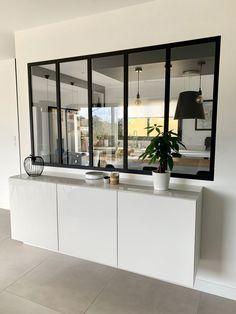 Küchen Design, House Design, Interior Design, Home Staging, Home Furnishings, Sweet Home, New Homes, Modern Room, Home Decor