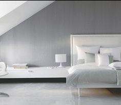 plus de 1000 id es propos de deco chambre parentale sur pinterest d co chambres et r veil. Black Bedroom Furniture Sets. Home Design Ideas