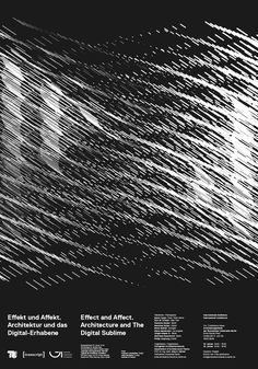 found/more on waaterkant.com ~ ©Thomas Kronbichler