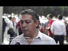 Alberto Esquer Alberto Esquer VIDEONOTAS   http://www.multimedioscolima.com.mx/mmc-noticias/ #MMCNOTICIAS