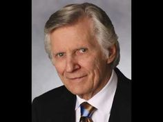 Falling Away to the Anti-christ - David Wilkerson - YouTube 47:47 ... ... Scriptural and accurate solid information that we all need to hear. DON'T PASS THIS UP.