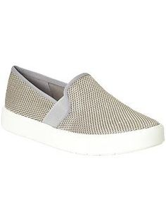 Vince Blair 8   Piperlime---Cristal,these would be adorable lounge shoes :) hint hint...send MR an idea