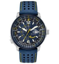 Blue Angels Watch, Citizen Eco, Watches For Men, Men's Watches, Citizen Watches, Fashion Watches, Nice Watches, Casual Watches, Beautiful Watches
