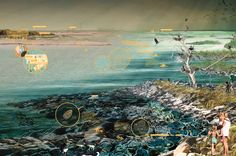 "@ScapeStudio11's beautiful rendering of ""Living Growing Breakwaters"" for Raritan Bay http://www.rebuildbydesign.org/project/living-growing-breakwaters-staten-island-and-raritan-bay/… pic.twitter.com/yBkSkQrICC"