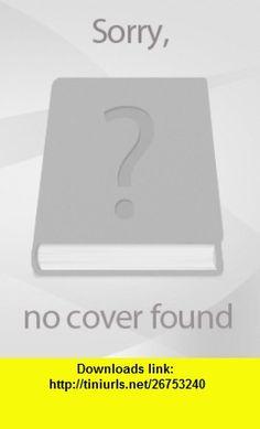 Project Llyfrau Longman Rhan 2 CA1 v. Pecyn Band 3 (Welsh Edition) (9781860852305) Joyce Dunbar , ISBN-10: 1860852300  , ISBN-13: 978-1860852305 ,  , tutorials , pdf , ebook , torrent , downloads , rapidshare , filesonic , hotfile , megaupload , fileserve