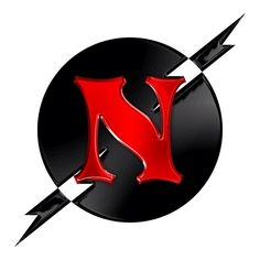 Check out N.a.s.h. on ReverbNation