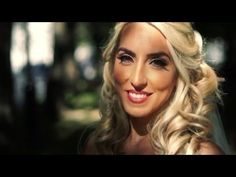 Montreal Greek Wedding Movie by CocoFilms Wedding Movies, Wedding Film, Video Studio, Greek Wedding, Montreal, Storytelling, Youtube, Grecian Wedding, Youtubers