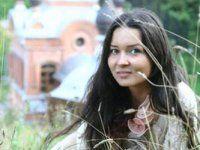 Victoria Kovalenchikova