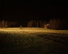 Lindqvist.jpg (1600×1280)