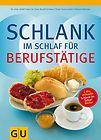 EUR 14,99 - Schlank im Schlaf für Berufstätige - http://www.wowdestages.de/2013/08/01/eur-1499-schlank-im-schlaf-fur-berufstatige/