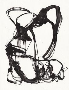 Ink Draw