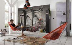 Behang Slaapkamer Praxis : 72 beste afbeeldingen van behang inspiratie praxis