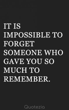 Miss You Friend Quotes, Broken Friends Quotes, Missing You Quotes For Him, Bff Quotes, Friendship Quotes, Qoutes, Breakup Quotes For Guys, Heartbreak Quotes, Missing Best Friend Quotes