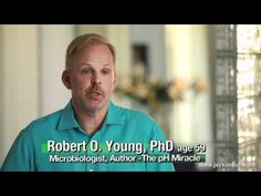 IMO - This Dr. has the science of Health -scientifically defined -in the deepest sense of the word and looks half his age (practices what he preaches).