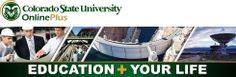 Engineering information and connections for the global community of engineers. Find engineering games, videos, jobs, disciplines, calculators and articles… Industrial Engineering, Mechanical Engineering, Engineering Programs, Engineering Management, Colorado State University, High Level, Higher Education, Curriculum, Gain