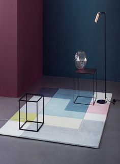 Luxury Motiph Salon Nyc