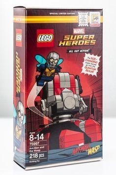 Blocks Systematic New Legoing Super Heroes Series Robin Batman Winter Soldier Minifigure Building Blocks Bricks Mini Figure Toys For Children Gift