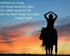 Cowgirl Spirit.....  Magnet by LadyPhoenixCreations on Etsy, $4.00 Get 20% off in my Etsy shop...use code take20off thru the 26th https://www.etsy.com/shop/LadyPhoenixCreations