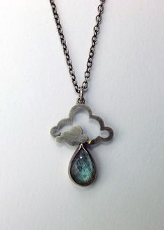pendant by Lucy Ramsbottom of Goldfinch jewellery. http://manchesterjewellersnetwork.org/