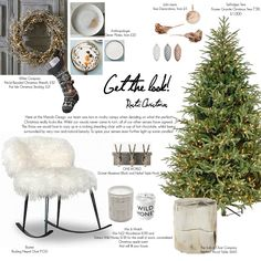 As the snow falls and the nights get colder why not snuggle up with hot cocoa this Christmas. Here is how you can get the Meraki Christmas Look for the ultimate Christmas living room.     #Interiordesign #MerakiDesign #Meraki #Creativeness #Createanddesign #trend #design #Style #designinspo #designinspiration #inspiration #interior4all #luxury #Trendsetters #london #Christmasloving #Getthelook #christmastree #christmastime #styling  #details #Luxurylifestyle #Itsthelittlethings…