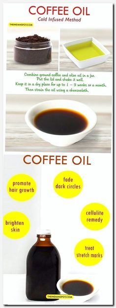 #skincare #skin #care ways to look younger at 50, face problems and remedies, cami's european skin care, skin minecraft, how to take care of oily skin daily, sincerely define, expensive makeup brands list, healthy hair and skin tips, tips for glowing and #skincareremedies