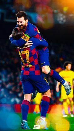 messi-griezmann – My CMS Fc Barcelona Players, Lionel Messi Barcelona, Barcelona Football, Barcelona Soccer, Cr7 Messi, Neymar, Messi Champions League, Fc Barcelona Wallpapers, Jordi Alba