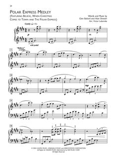 autumn leaves jazz piano sheet music pdf
