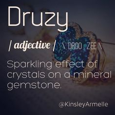 Get your own Druzy gemstones and get your sparkle on. Our exclusive collections at Kinsley Armelle are plated in 24K gold so they are sure to last. All domestic United States orders include free shipping. From our home in the heart of Texas to yours.