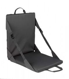 14 Amusing Folding Stadium Chair Snapshot Design