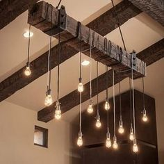 Cool Industrial Furniture Idea (2)