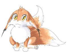 Картинки по запросу kawaii kitsune