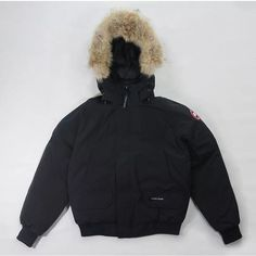 Canadian Goose Jackets For Youth sells Canada Goose Jacket Review,Canada Goose Coat Used And So On,Unique styles combine with fashion elements, door to door free shipping.! a variety of classic style