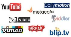 ....a simple yet effective video marketing strategy