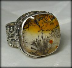 Hey, I found this really awesome Etsy listing at https://www.etsy.com/listing/180550347/dendritic-quartz-cocktail-ring-silver_----------i love this ring so!! Much!!
