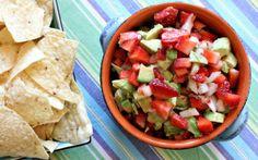 Strawberry-Avocado-Salsa-1240