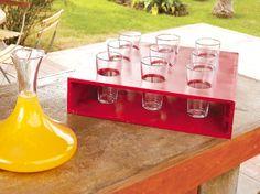 Homecenter Tableware, Vases, Trays, Dinnerware, Tablewares, Dishes, Place Settings