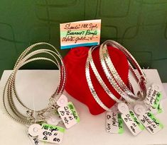 Bangles, Bracelets, Alex And Ani Charms, Collections, Facebook, Gold, Jewelry, Jewlery, Jewerly