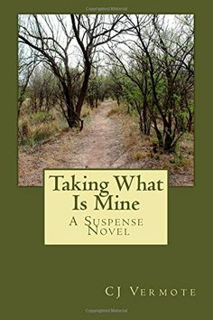 Taking What Is Mine (Volume 2) by CJ Vermote http://www.amazon.com/dp/1496137957/ref=cm_sw_r_pi_dp_4-dRtb0DQQXH0H1R